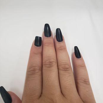 Fashion nails and spa victoria gardens
