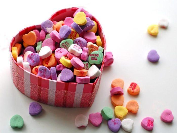 saint_valentines_day_candy_valentine_s_day_013165_-1024x768