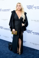 Kesha -                Humane Society of the United States Los Angeles Gala May 4th 2019.