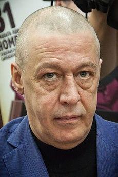 Mikhail Yefremov.jpg