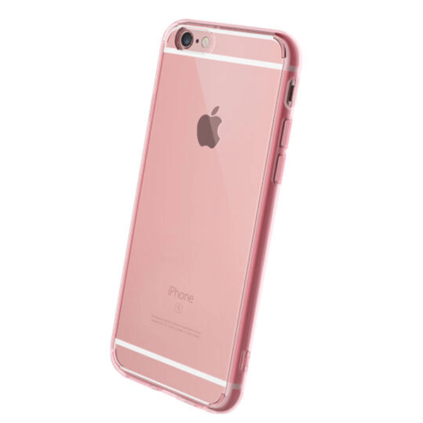 Pink iphone buy