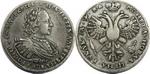 Фото старые монеты