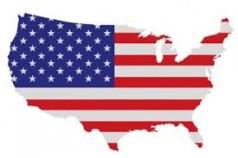 Какие товары есть в америке и чего еще нет у россии