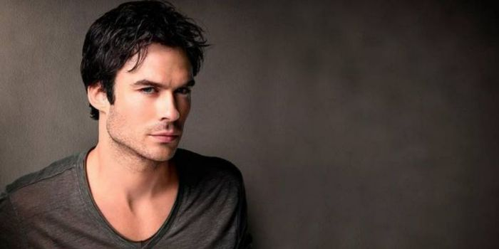 Ian somerhalder dating 2014