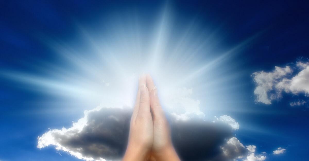 Джозеф мэрфи молитвы отзывы