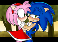 ....Hey,Amy? I have something to tell you