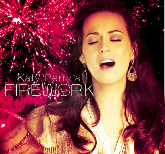Katy perry firework mp3 download