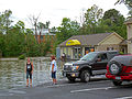 Flooding after Hurricane Irene, Walden, NY.jpg