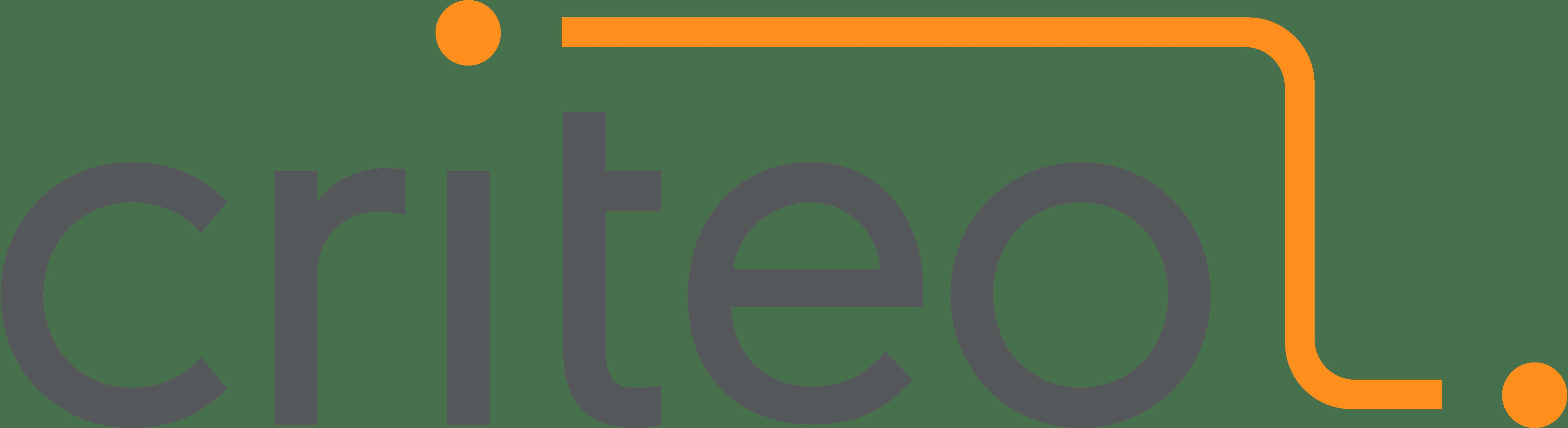 Logo criteo ioikct
