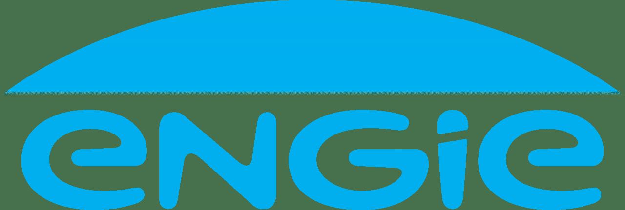 Logo engie xelxk1