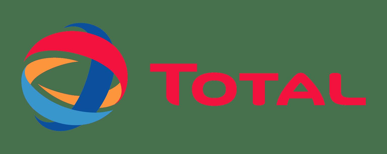 Logo total vabvht
