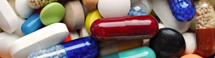 Чем отличается аптека от аптечного пункта