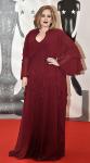 Adele photo