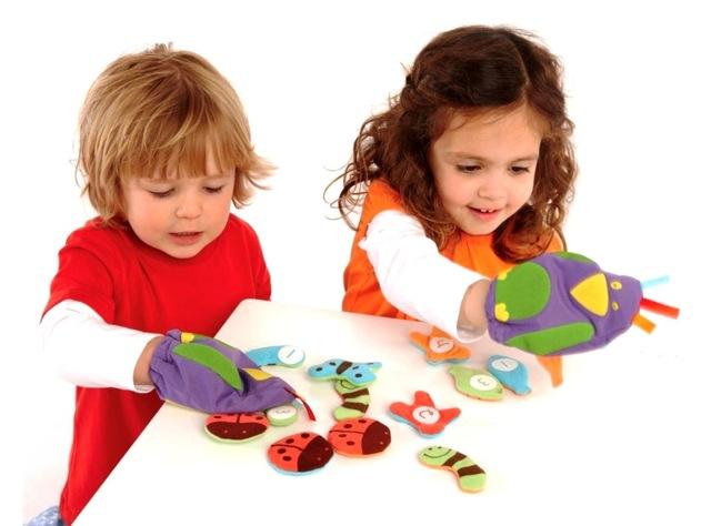 Бизнес план развивающий центр для детей