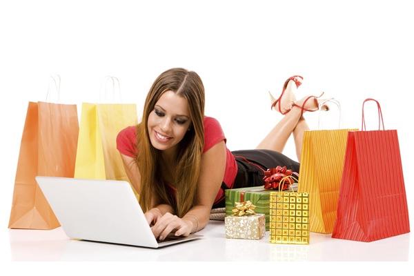 Как начать торговать одеждой через интернет