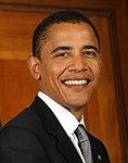 BarackObama2005portrait (cropped).jpg