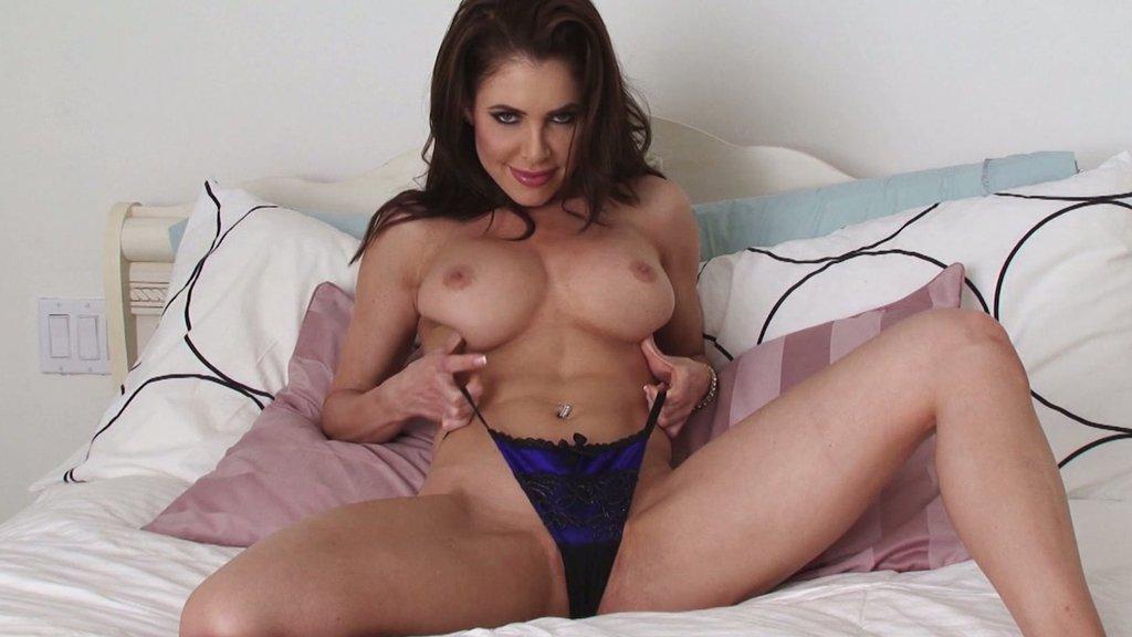 Erika jordan порно