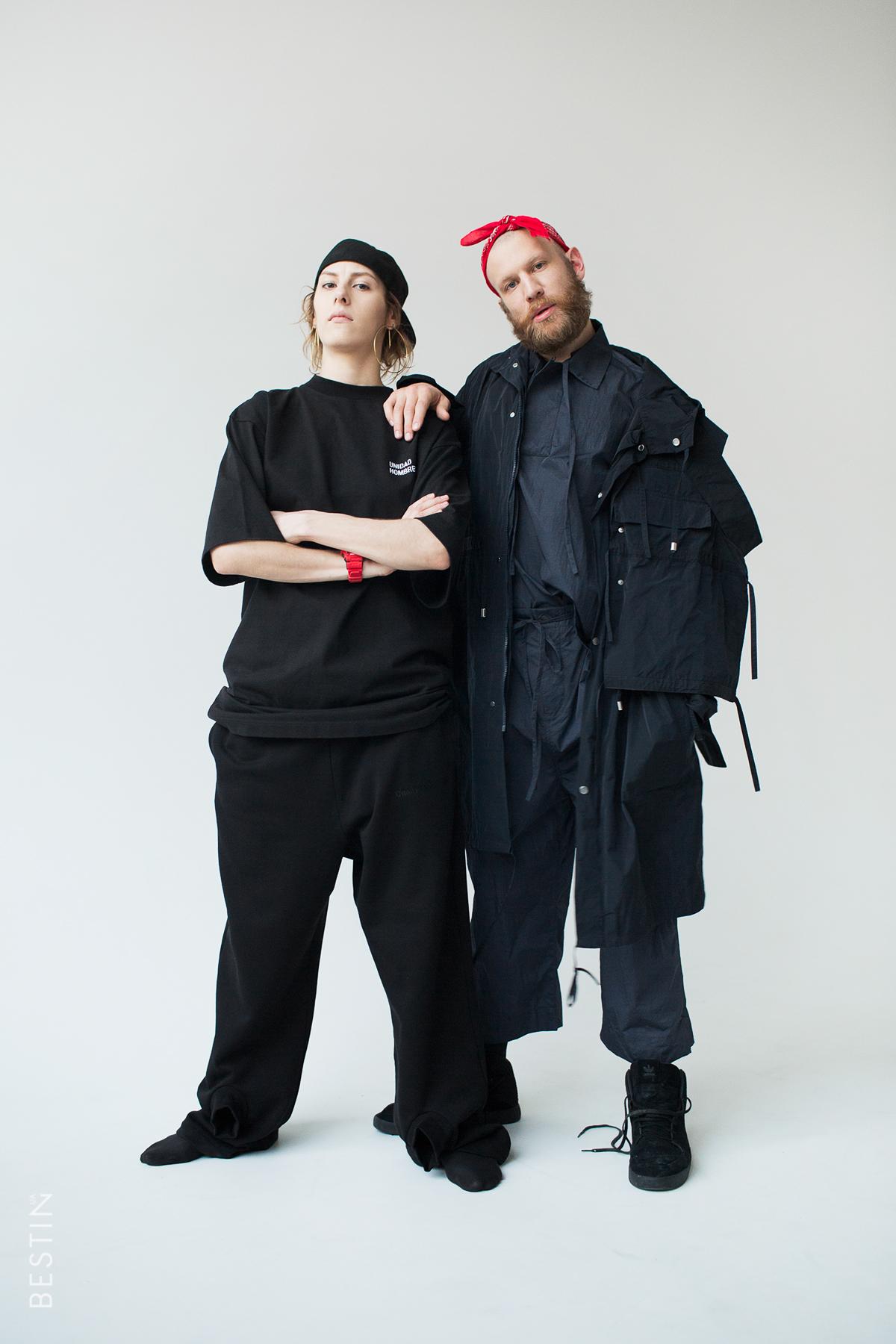 dorn-ira-interview-11