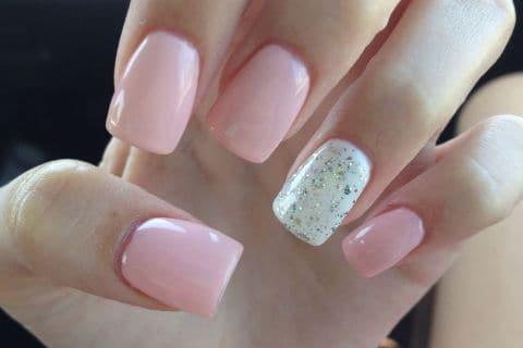 Nails designer outlet york