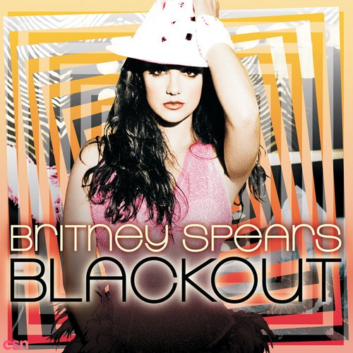 Break the ice britney spears download