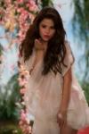 Selena Gomez фото №720670