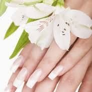Lynny nails