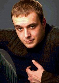 Максим щеглов и его личная жизнь