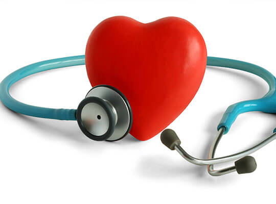 Бизнес-планы в медицине и фармацевтике