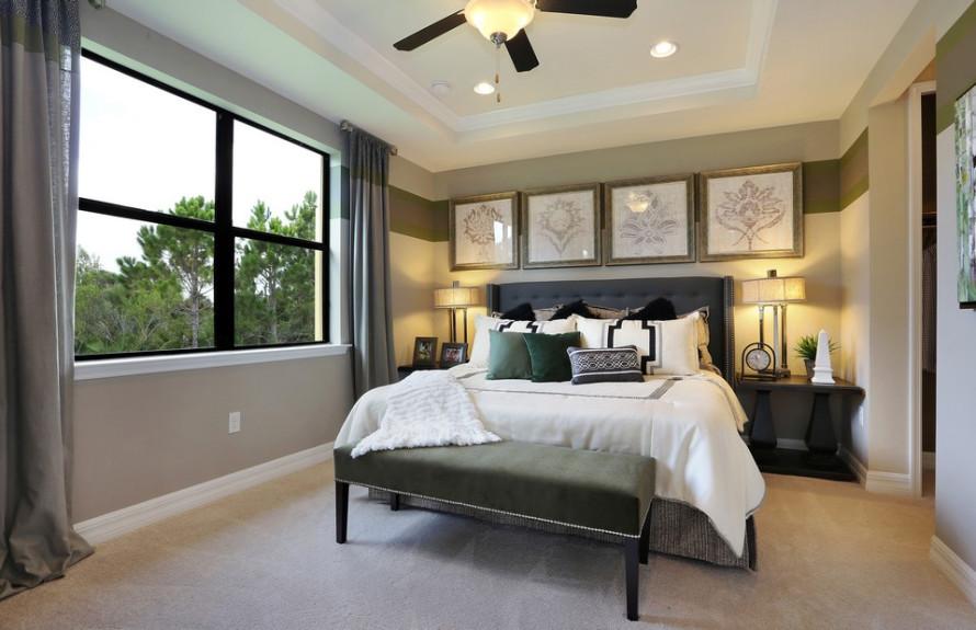 Open Owner's Suites
