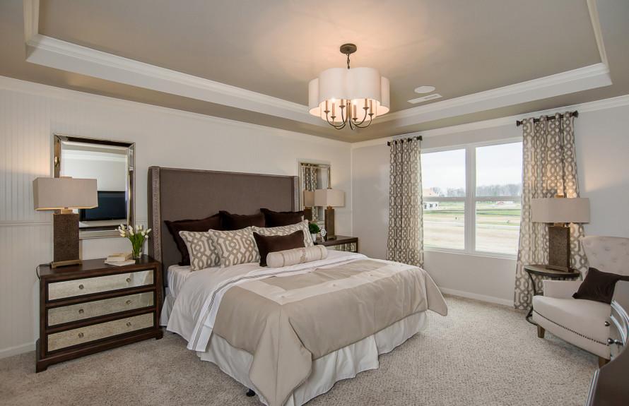 Riverton Home Design