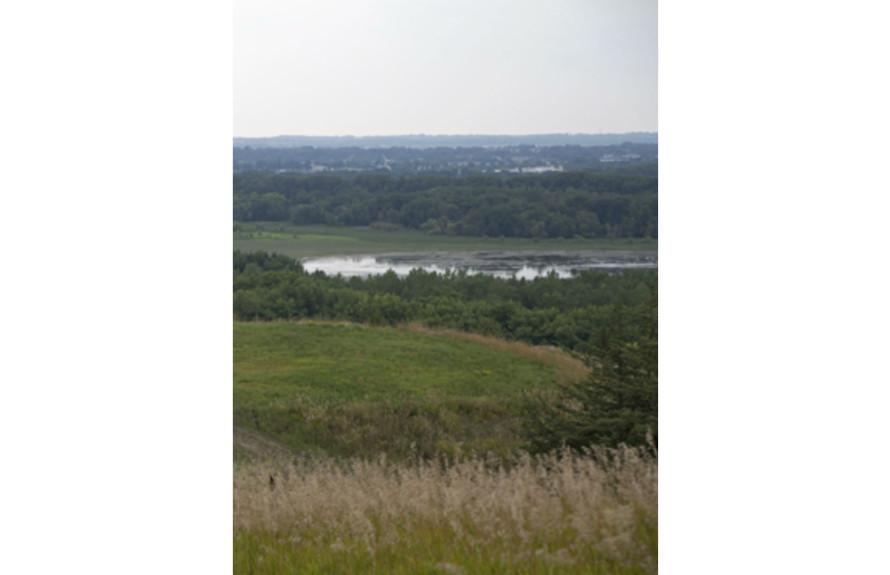 MN River Valley
