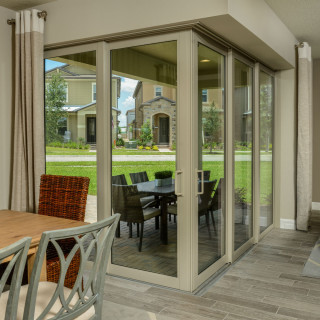 Home Care Guide, Maintenance, 1240 x 1240 Square Crop, Pulte-Orlando-Lakeview-Pointe-Valleybrook-Patio-Sliding-Doors-Detail_1240x1240.jpg