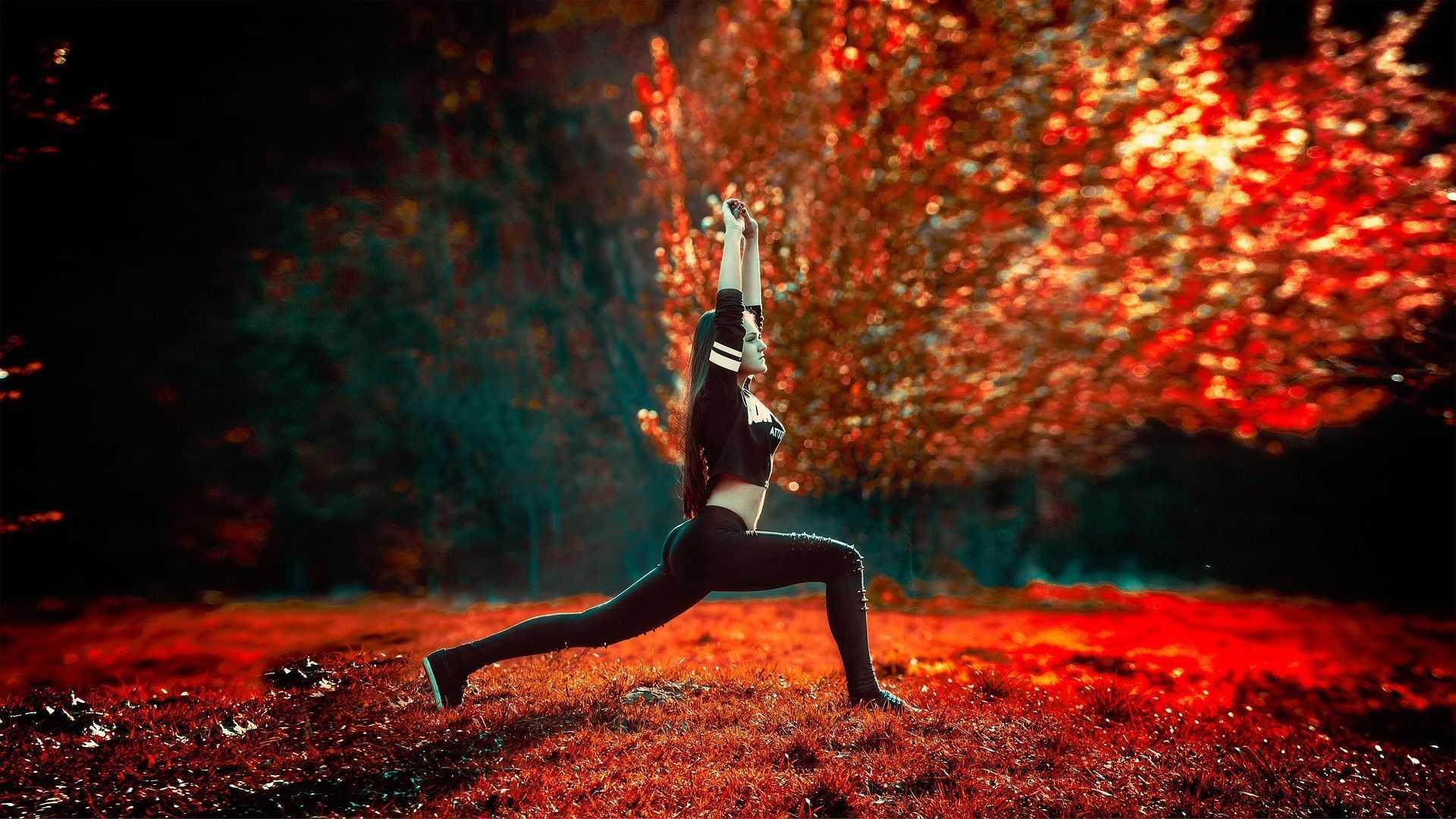 wellness-joga