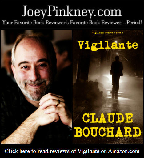 claude_bouchard_vigilante_amazon