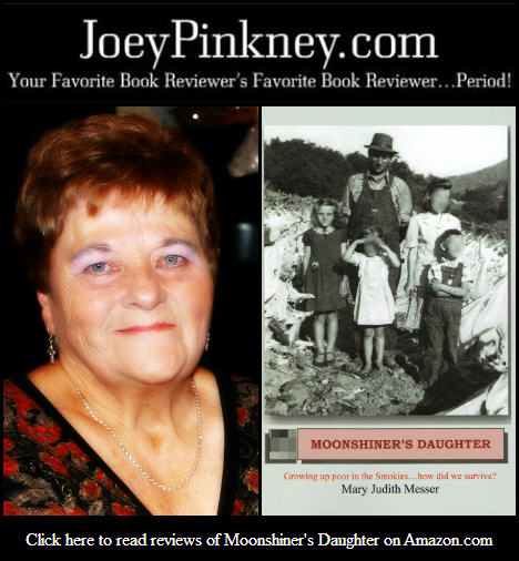 mary_judith_messer_moonshiners_daughter_amazon