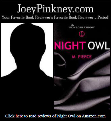 m_pierce_night_owl_amazon