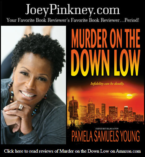 murder_on_the_down_low_pamela_samuels_young_amazon