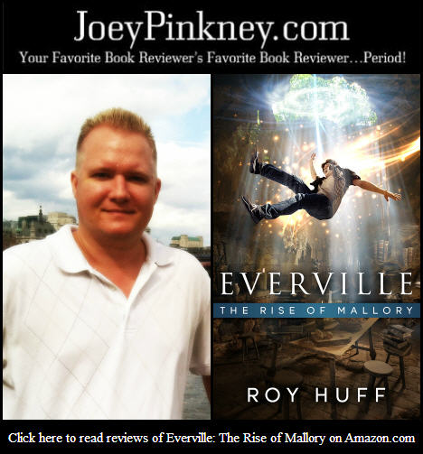 roy_huff_-_everville_the_rise_of_mallory_amazon