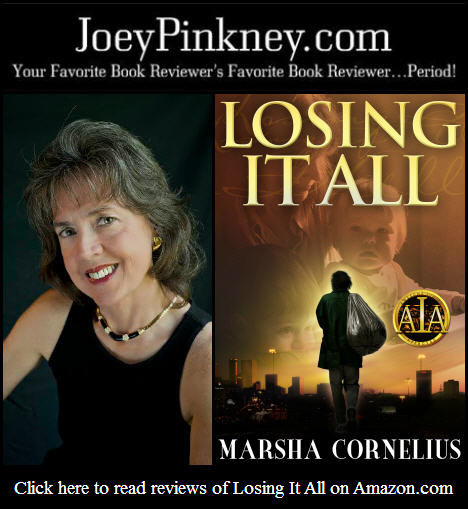 marsha_cornelius_losing_it_all_amazon