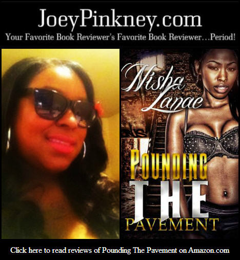 nisha_lanae_pounding_the_pavement_amazon