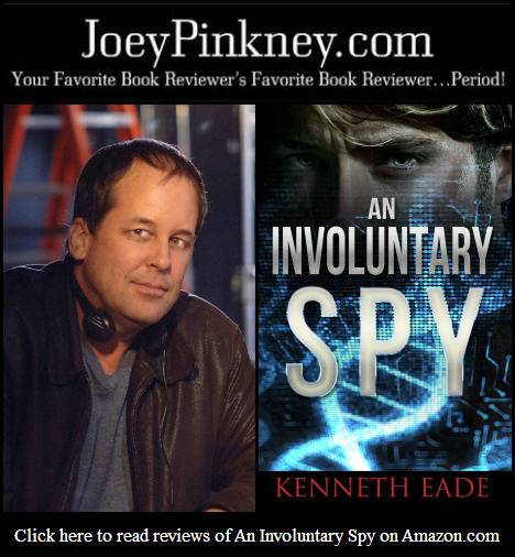 kenneth_eade_an_involuntary_spy_amazon