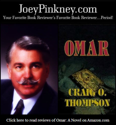 craig_o_thompson_omar_a_novel_amazon