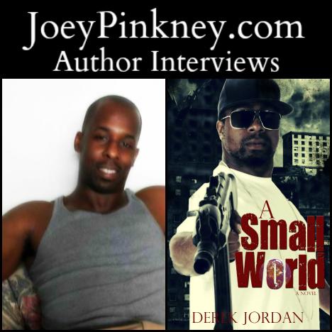 derek_jordan_a_small_world_amazon