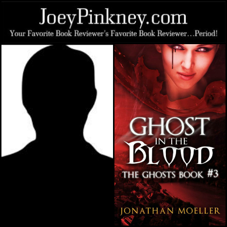 jonathan_moeller_ghost_in_the_blood_amazon
