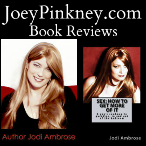 jodi_ambrose_intimacy_how_to_get_more_of_it_amazon