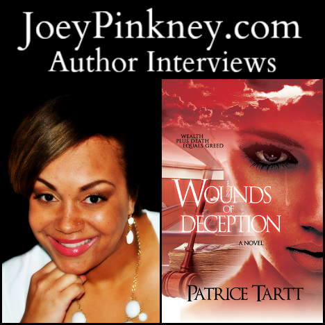 patrice_tartt_wounds_of_deception_amazon_