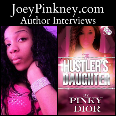 pinky_dior_the_hustlers_daughter_amazon