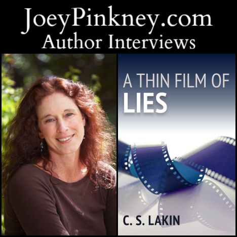 cs_lakin_a_thin_film_of_lies_amazon