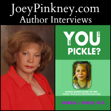 patricia_l_pickles_are_you_in_a_pickles_amazon