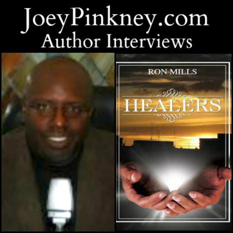 ron_mills_healers_amazon